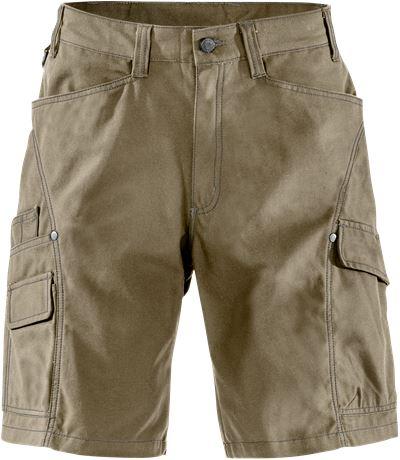 Shorts 254 BPC 1 Fristads
