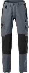 Pantalon de service stretch femme 2701 PLW Fristads Medium