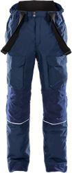 Airtech® Vinterbyxa 2698 GTT Fristads Medium