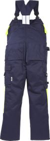 Flame amerikaanse overall 0030 FLAM 2 Fristads Small