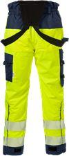 Varsel Airtech® skalbyxa 2515 GTT, klass 2 5 Fristads Small
