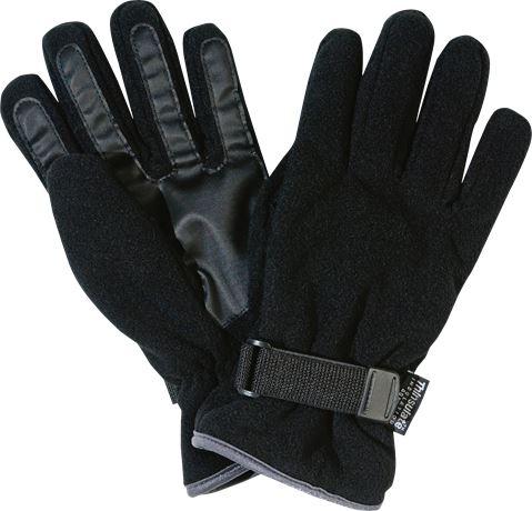 Fleece handsker 982 1 Kansas  Large