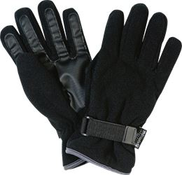 Handschuhe 982 FLH Kansas Medium