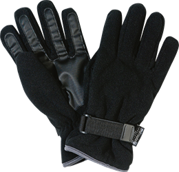 Gloves 982 FLH Kansas Medium