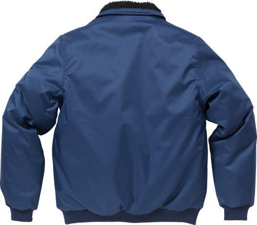 Pilot winter jacket 4819 EW 2 Fristads Kansas  Large