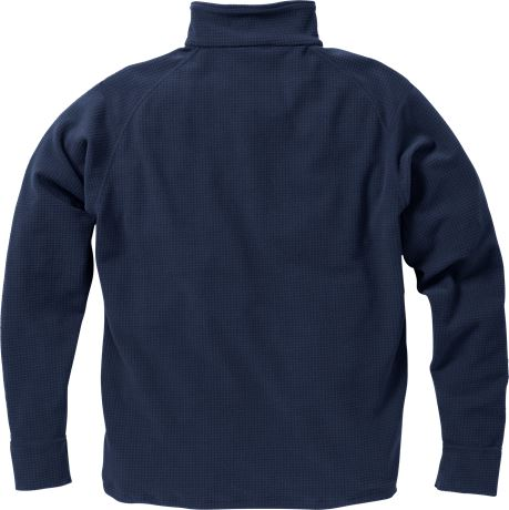 Gen Y 37,5® fleece jacket 4825 FCY 2 Fristads Kansas  Large