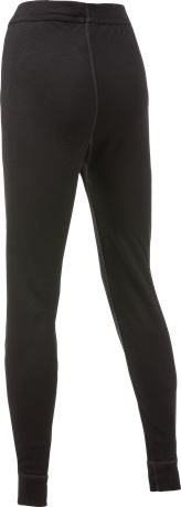 Flamestat Devold® long johns woman 7432 UL 2 Fristads  Large