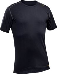Flamestat Devold® T-shirt 7431 Fristads Medium
