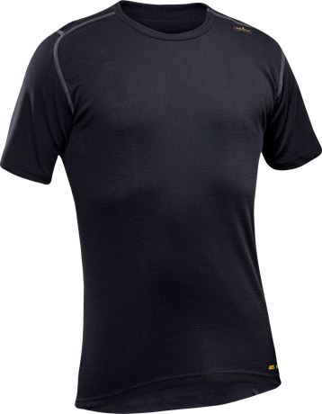 Flamestat Devold® T-Shirt 7431 UD 1 Fristads  Large