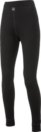Flamestat Devold® long johns woman 7432 UL 1 Fristads  Large