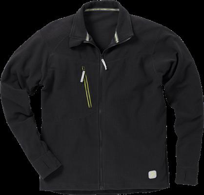 Gen Y 37.5™ fleece jakke 4825