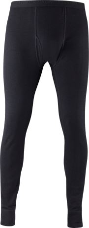 Flamestat Devold® long johns 7437 UD 2 Fristads  Large