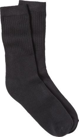 Socks 927 SS 1 Fristads Kansas  Large