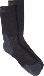 Socks 929 US Fristads Kansas Medium