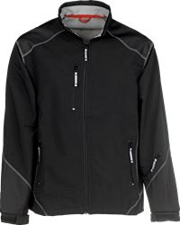Soft shell jacket 4807 SCM Kansas Medium