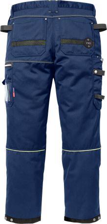 Håndværker bukser 2054 2 Fristads Kansas  Large