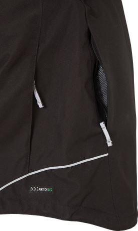 Airtech® winter jacket 403 GTE 5 Fristads Kansas  Large
