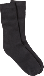Socks 927 SS Fristads Kansas Medium