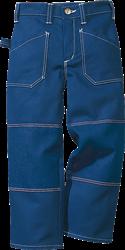 Barn bukser 2597 NAS Fristads Kansas Medium