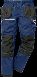 Craftsman trousers 2054 LUXE Fristads Kansas Medium