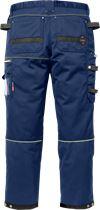 Håndværker bukser 2054 2 Fristads Kansas Small