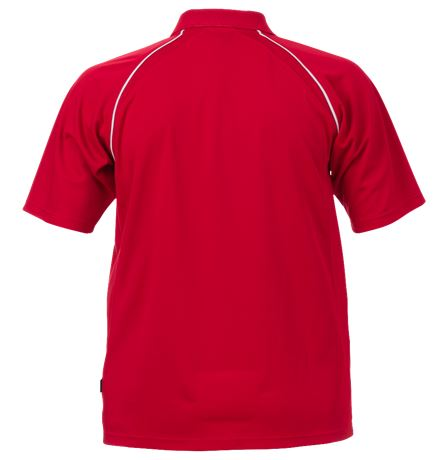 Acode CoolPass polo shirt 1725 COL 2 Acode  Large