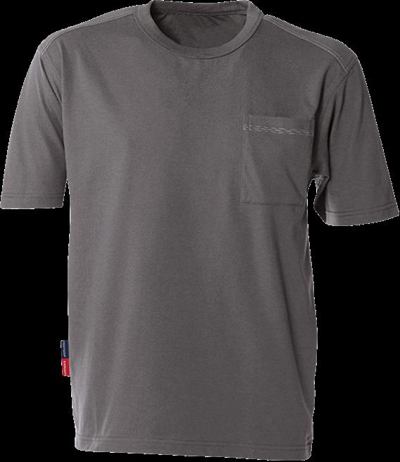 T-shirt 7391