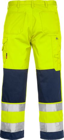 High Vis Hose Kl. 2 2001 TH 2 Kansas  Large
