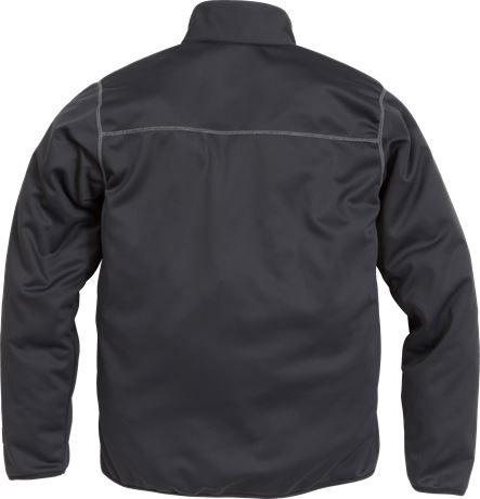WINDSTOPPER®-jacka 4862 GWC 2 Fristads Kansas  Large