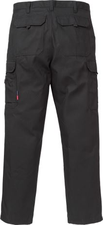 Service trousers 235 CS 3 Kansas  Large