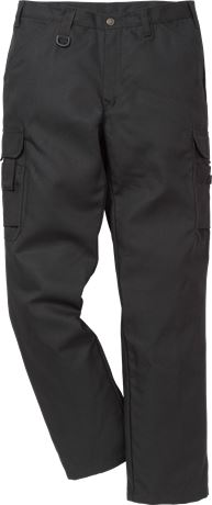 Service trousers 235 CS 1 Kansas  Large