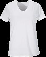 Alice Naisten T-paita