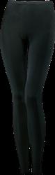 Astrid Legging Hejco Medium