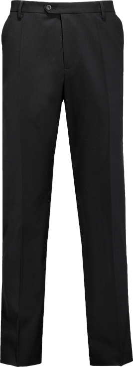 Adam Mens trousers