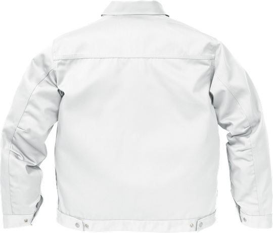 Icon One jacket  4 Kansas  Large