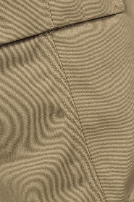 Icon One cotton trousers 2111KC 6 Kansas FullScreen