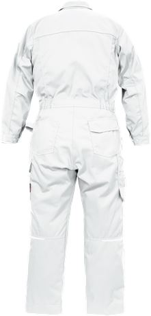 Icon One coverall  2 Kansas  Large