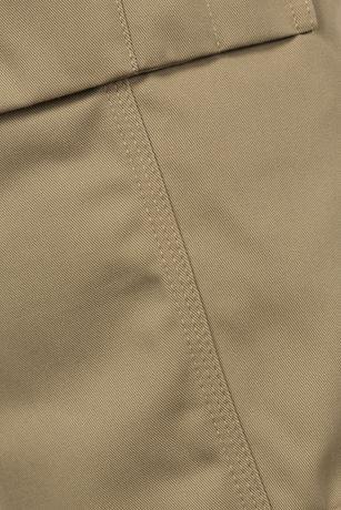 Icon One cotton trousers 2111KC 6 Kansas  Large