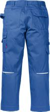 Icon One cotton trousers  5 Kansas Small