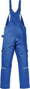 Icon One bomulds overalls  4 Kansas Small
