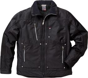 Winter jacket 4856 RTD Fristads Kansas Medium