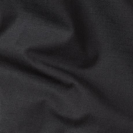 Hi Vis håndværker bukser kl.1 2093 4 Fristads  Large