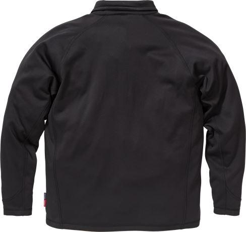 Sweatshirt 7452 PFKN 2 Fristads Kansas  Large
