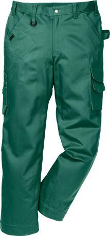 Icon One bomuld bukser 2111 1 Kansas  Large