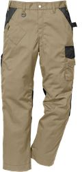 Icon Cool trousers 2109 P154 Kansas Medium