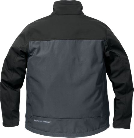 Icon Two Softshell-Jacke 4119 SSR 3 Kansas  Large