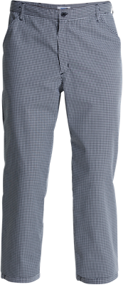 Anders Mens chef trousers