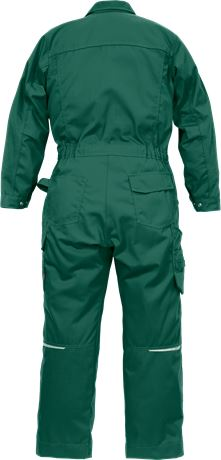 Icon One coverall  4 Kansas  Large