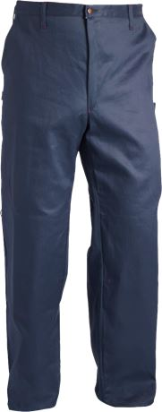 Trousers Basic-series 403701-008 1 Leijona Solutions  Large