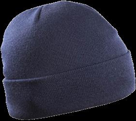 Talvipipo 880150-000 Leijona Medium